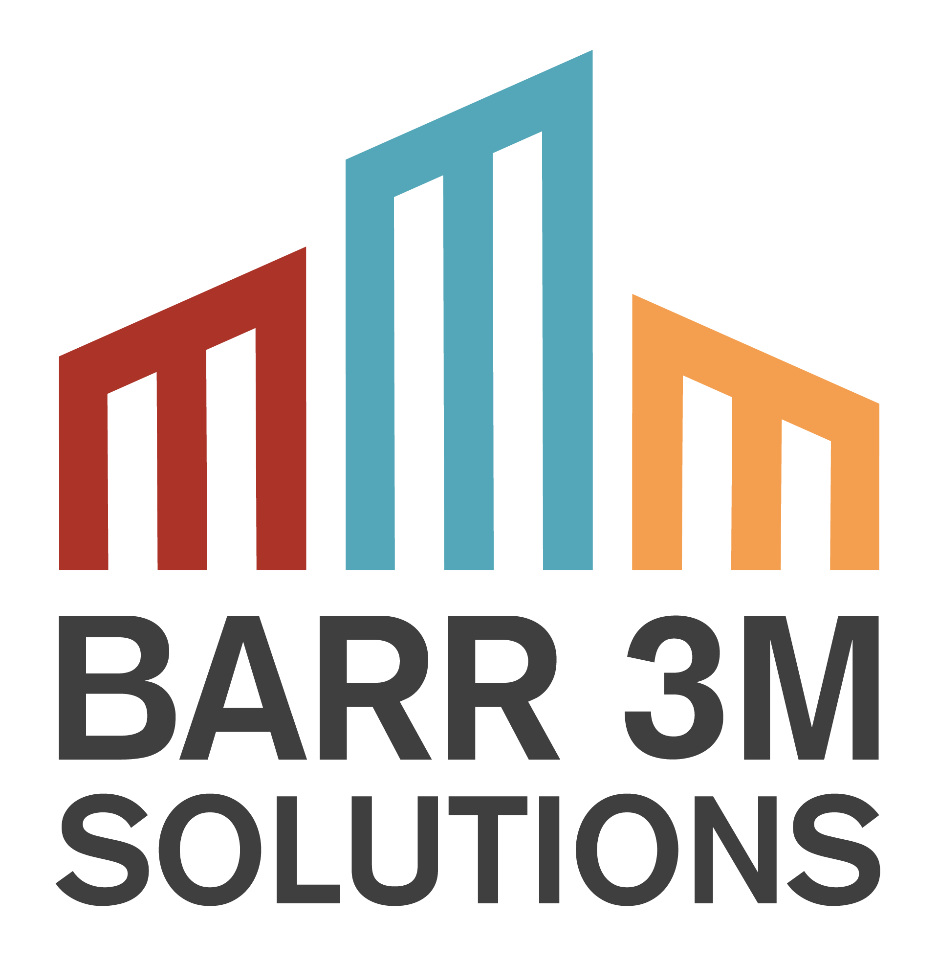 Barr 3M Solutions