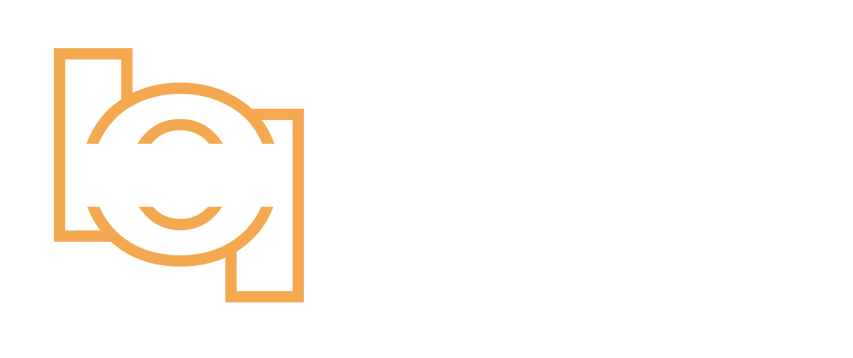 101-Questions-Church-Planters-Ask-2-1