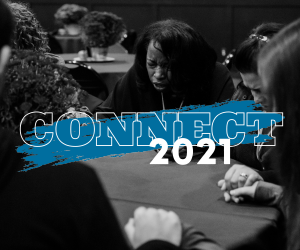 Connect 21 Event Image-01