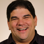 Gary Ricci